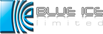 Blue Ice Web Development - Blue Ice Limited - www.blueiceweb.com - Trinidad & Tobago